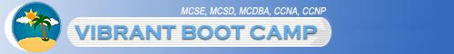 MCSE boot camp, CCNA training, ccnp certified
